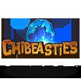 Chibeasties by Yggdrasil