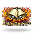 Bells on Fire by Amatic Industries