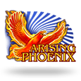 Arising Phoenix by Amatic Industries