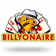 Billyonaire by Amatic Industries