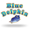 Blue Dolphin by Amatic Industries