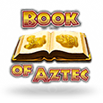 Book of Aztec by Amatic Industries