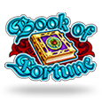 Book of Fortune by Amatic Industries