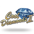 Cool Diamonds II by Amatic Industries