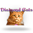 Diamond Cats by Amatic Industries