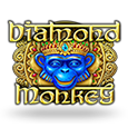 Diamond Monkey by Amatic Industries