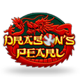 Dragons Pearl by Amatic Industries