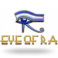 Eye of Ra by Amatic Industries