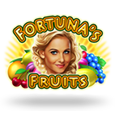 Fortuna's Fruit by Amatic Industries