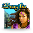 Brazilia by IGT