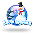 Snow Wonder by Rival