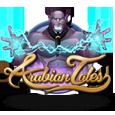 Arabian Tales by Rival