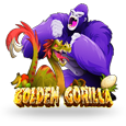 Golden Gorilla by Rival