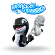 Whale O' Winnings by Rival