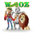 World of Oz by Rival