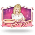Dolly Parton by Leander Games