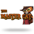 The Master Cat by Leander Games
