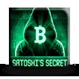 Satoshi's Secret by Endorphina