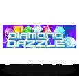 Diamond Dazzle by Rival