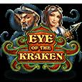 Eye of the Kraken by Play n GO