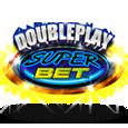 Double Play Superbet by NextGen