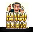 Bingo Billions by NextGen