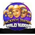 Jackpot Jester - Wild Nudge by NextGen