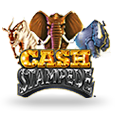 Cash Stampede by NextGen
