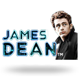 James Dean by NextGen