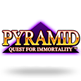 Pyramid: Quest for Immortality by NetEntertainment