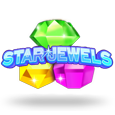 Star Jewels by Rival