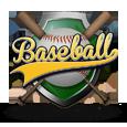 Baseball by Gameplay Interactive