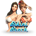 Bikini Beach by Gameplay Interactive