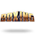 Boxing by Gameplay Interactive