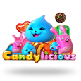 Candylicious by Gameplay Interactive