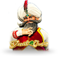 Desert Oasis by Gameplay Interactive