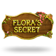 Flora's Secret by Gameplay Interactive