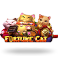 Fortune Cat by Gameplay Interactive