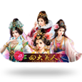 Four Beauties by Gameplay Interactive