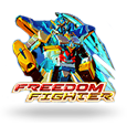 Freedom Fighter by Gameplay Interactive