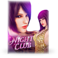 Night Club by Gameplay Interactive