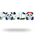 Panda by Gameplay Interactive