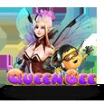 Queen Bee by Gameplay Interactive