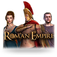 Roman Empire by Gameplay Interactive