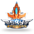 Sky Strikers by Gameplay Interactive