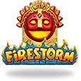 Firestorm by Quickspin