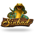 Sinbad by Quickspin
