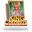 King Colossus by Quickspin