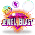 Jewel Blast by Quickspin