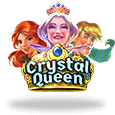 Crystal Queen by Quickspin